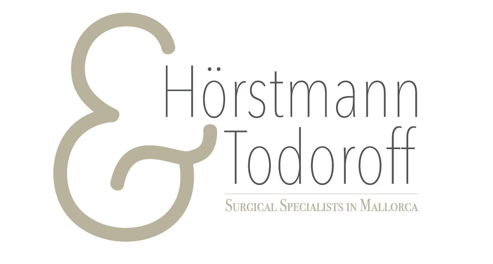Hörstmann & Todoroff