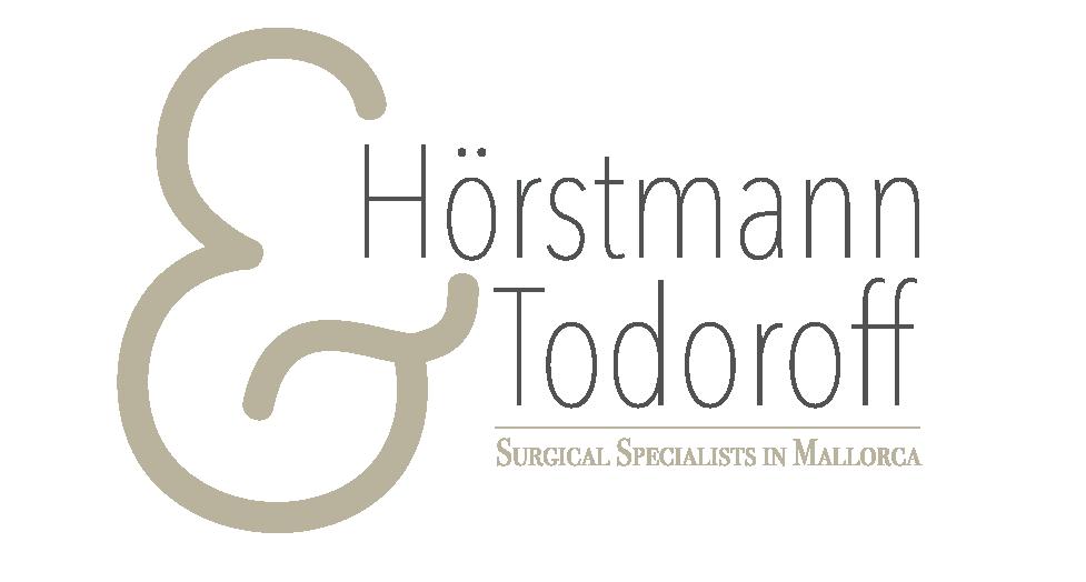 Hörstmann & Todorff
